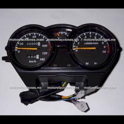 Tablero Honda Cargo 150 (2015 en adelante)