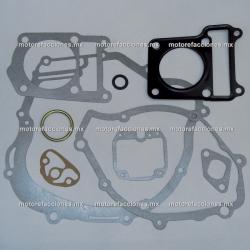 Juntas de Motor - Yamaha YB / YBR 125