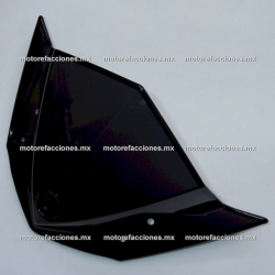 Parabrisas Yamaha FZ 2.0 / FZS 2.0