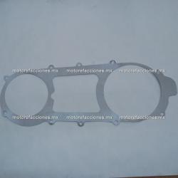 Junta de Tapa Izq Carter Italika DS150 / GS150 / WS150 / GTS175 / WS175 - Phantom