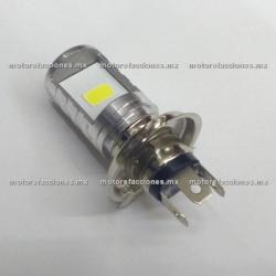 Foco para Faro H4 Hiper-LED - Sustituye al Foco H4