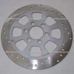 Disco de Freno Vento V-Thunder (Delantero) - (275 mm)