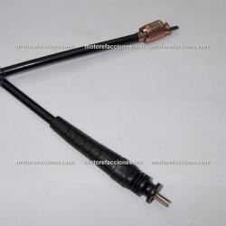Cable de Velocimetro Honda Cargo 150 / GL150