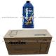 Aceite Akron 4T Multigrado SAE 25W60 Tipo JASO MA2 (946 ml) - Uso Rudo
