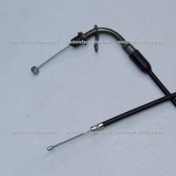Cable Acelerador Vento Ryder 150