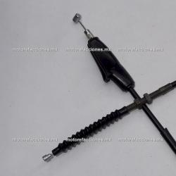 Cable de Clutch Vento Nitrox 200