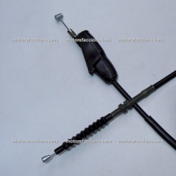 Cable de Clutch Vento Proton 150 / Urban GT 150