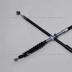 Cable de Clutch Vento Ryder 150