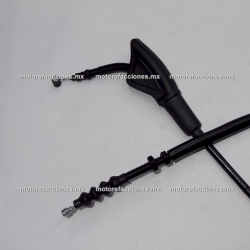 Cable de Clutch Bajaj Pulsar NS150