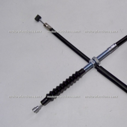 Cable de Clutch Honda Tool 125