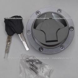 Tapon de Gas - Yamaha YB / YBR125