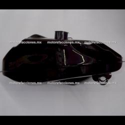 Tanque de Gasolina Yamaha FZ16 (Negro)