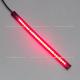 Tira Flexi-LED Cuartos / Stop / Direccionales de 21 cm - 12v