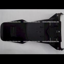 Salpicadera Trasera Motoneta Yamaha BWS125