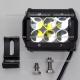 Faro Auxiliar Hiper-LED (6 Lupas LED)