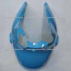 Salpicadera Delantera Italika Vitalia 125 / 150 - Azul
