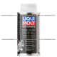 Aditivo Limpiador de Motor Liqui Moly (80ml)