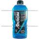 Anticongelante Listo para Usar (946ml) - Akron