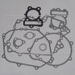 Juntas de Motor Bajaj Boxer 150 / BM150