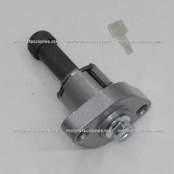 Tensor de Cadena de Distribucion Bajaj Boxer 150 / BM150