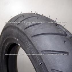 Llanta Michelin 3.50-10 59J - (Pista / Ciudad)