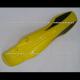Salpicadera Delantera Italika DM150 (amarillo)