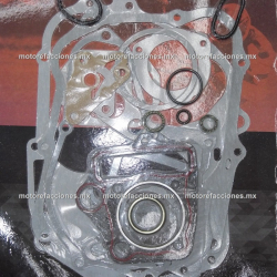 Juntas de Motor - Honda C90