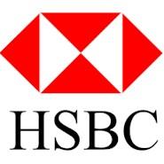 Pago en HSBC