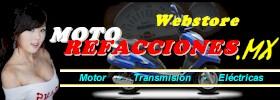 Motorefacciones.mx