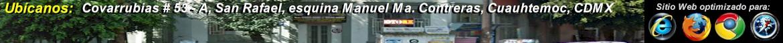 Motorefacciones.Mx WebStore